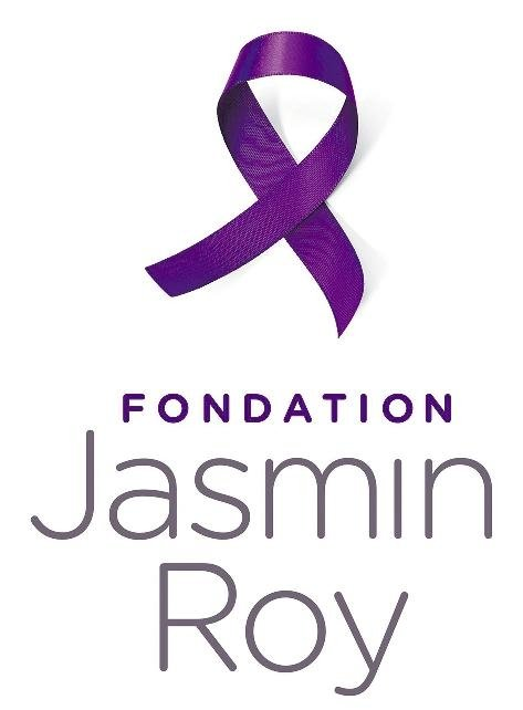 1Fondation Jasmin Roy