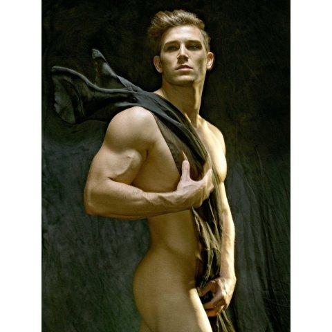 DAVID VANCE 2