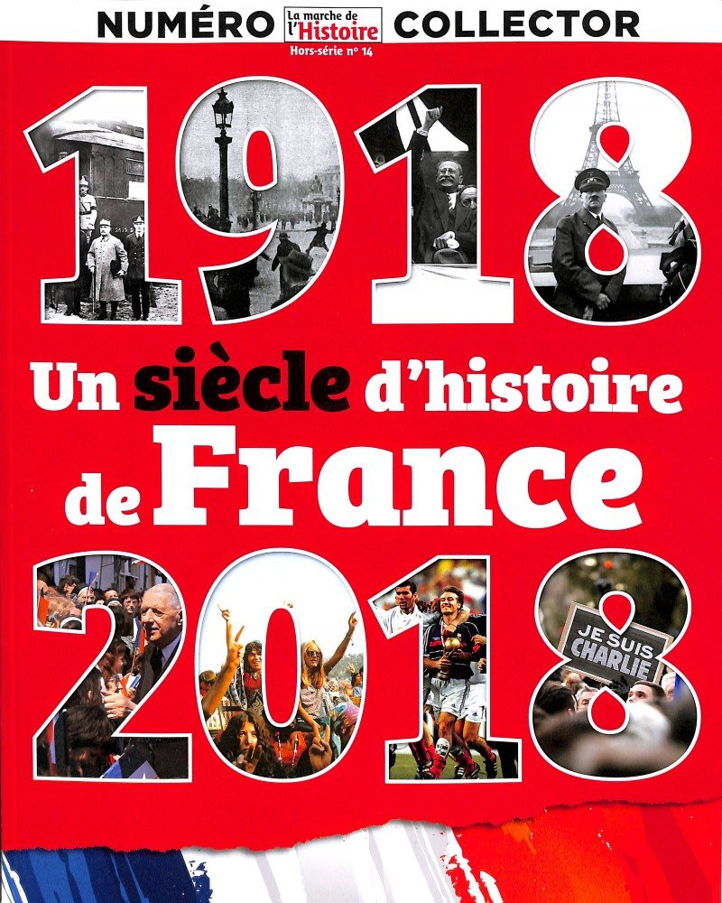 0504 LA MARCHE DE L HISTOIRE