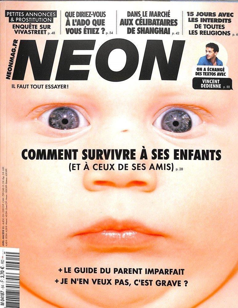1004 NEON