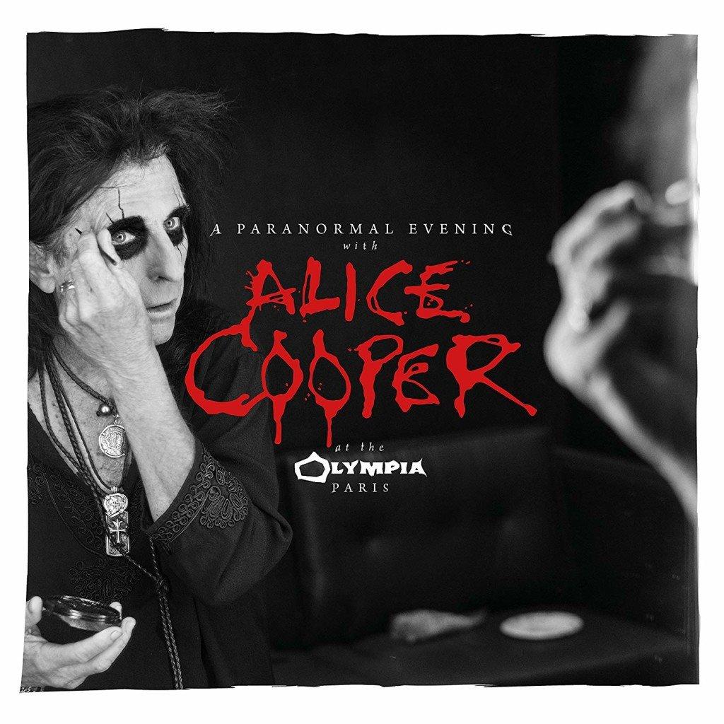 0810 ALICE COOPER