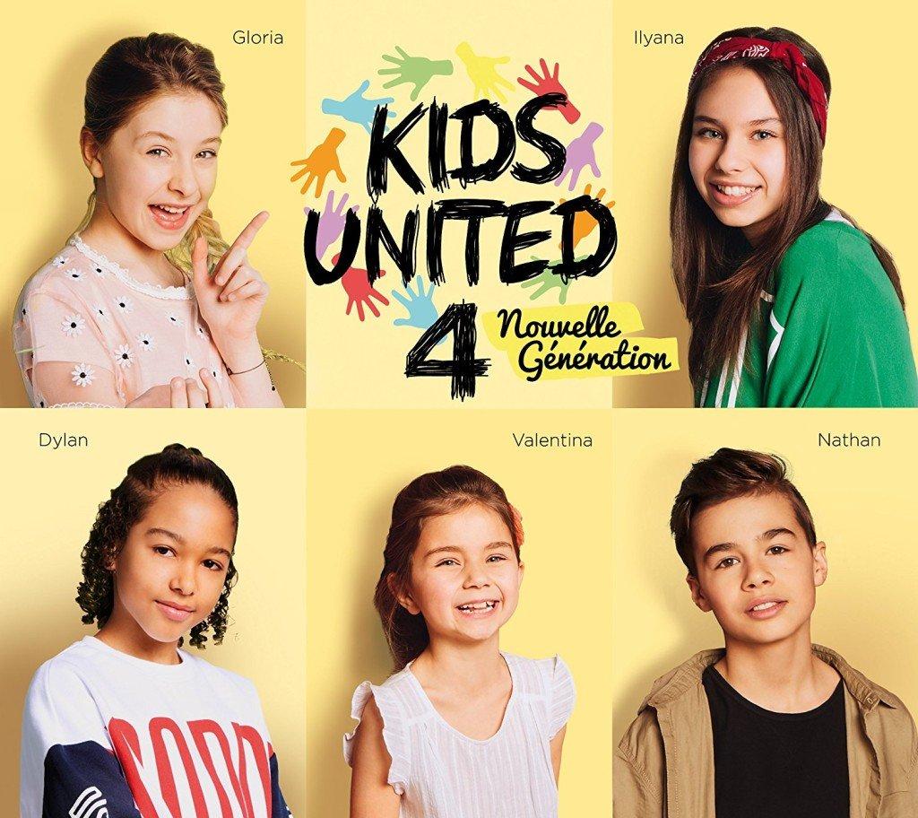 0817 KIDS UNITED