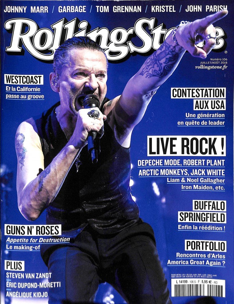 0907 ROLLING STONE