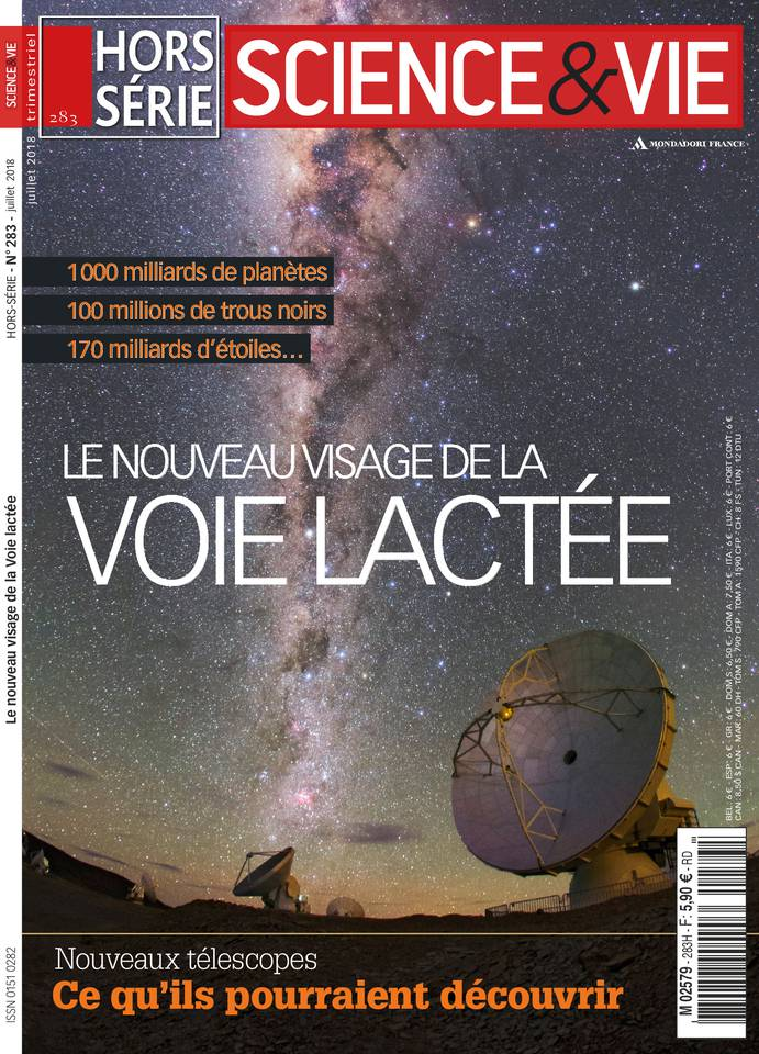 0907 SCIENCES ET VIE