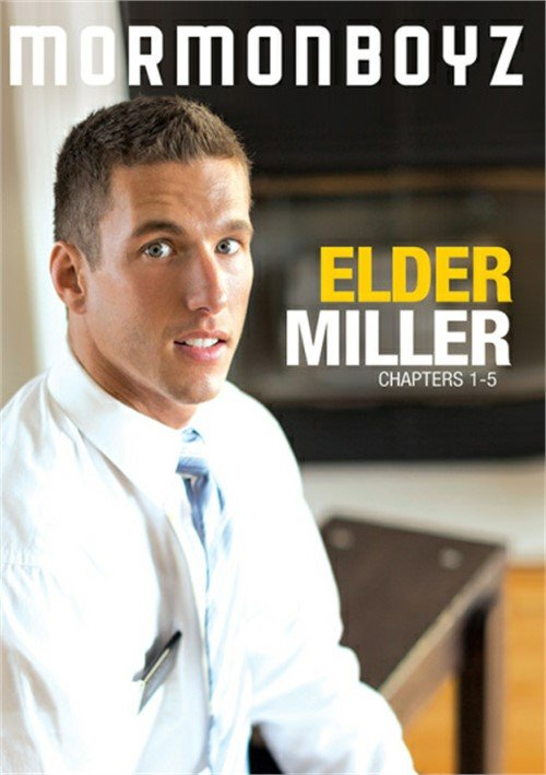 9 ELDER MILLER