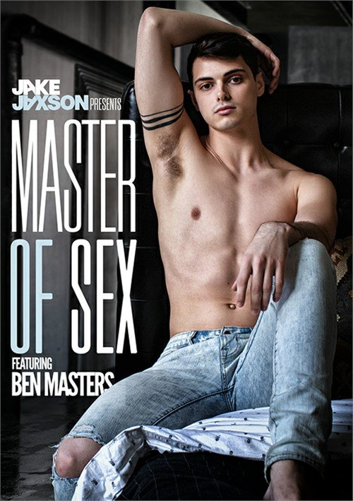 29 MASTER OF SEX