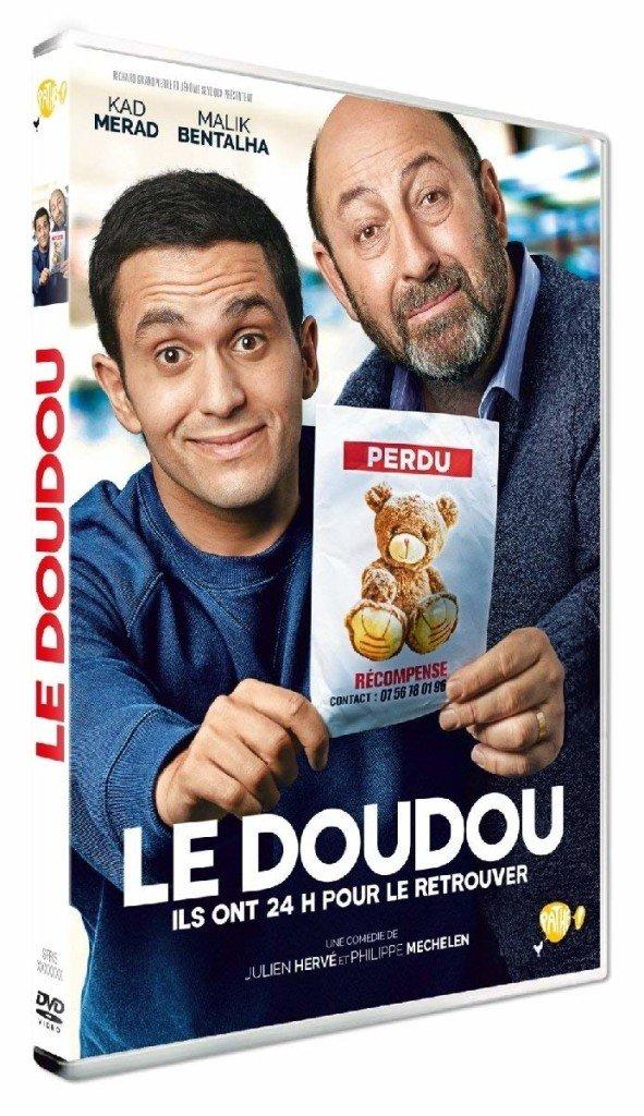 1024 LE DOUDOU