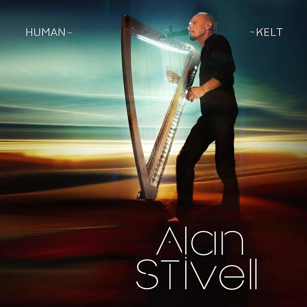 1026 ALAN STIVELL