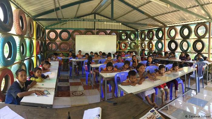 1insolite cambodge