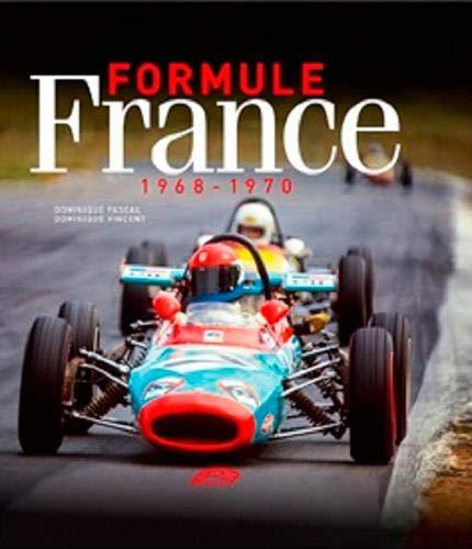 1207 FORMULE FRANCE