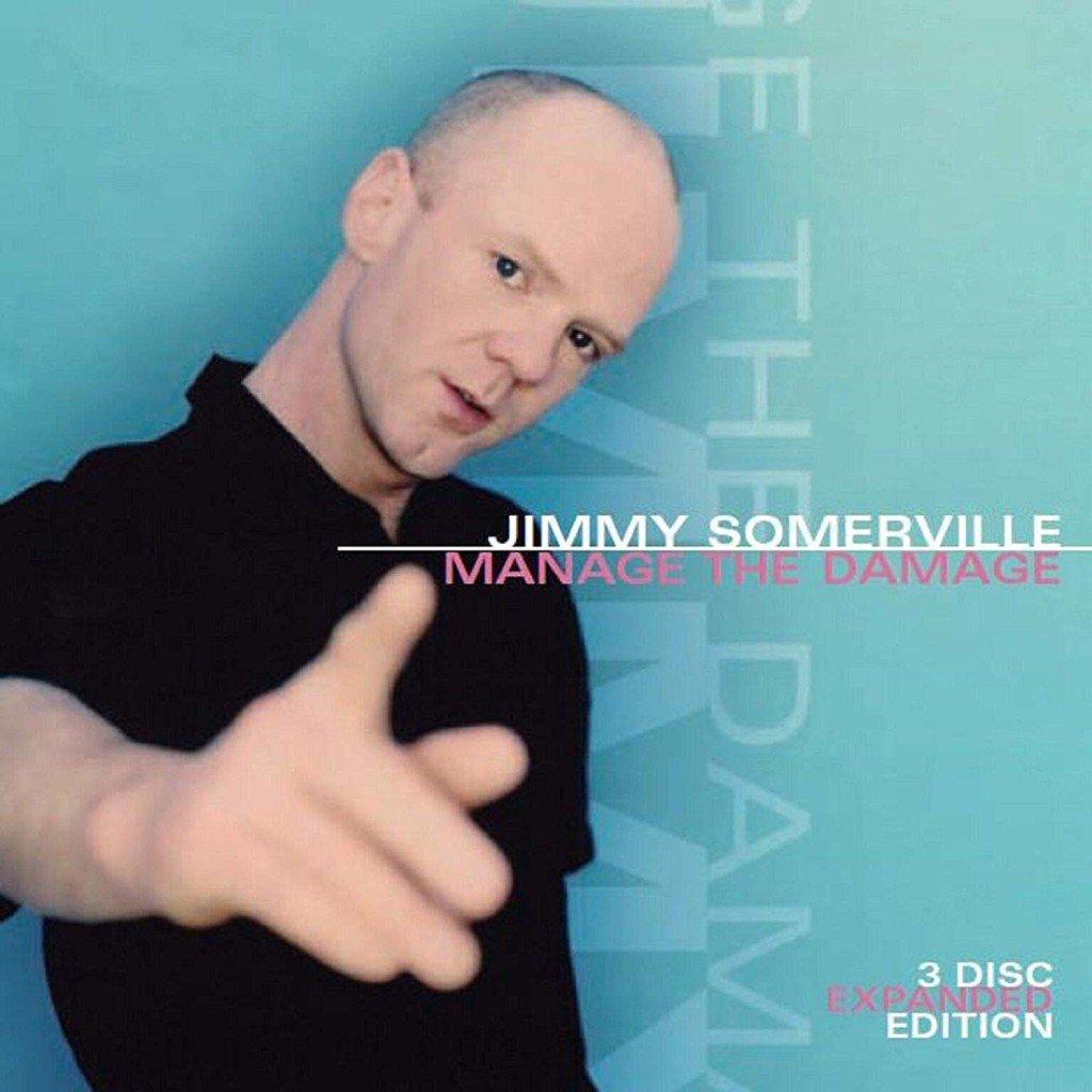 0125 JIMMY SOMMERVILLE