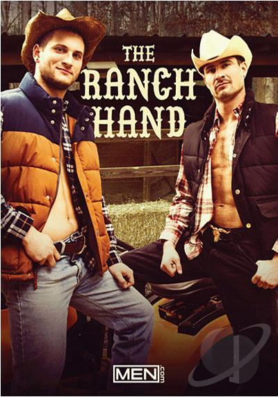 35 THE RANCH HAND