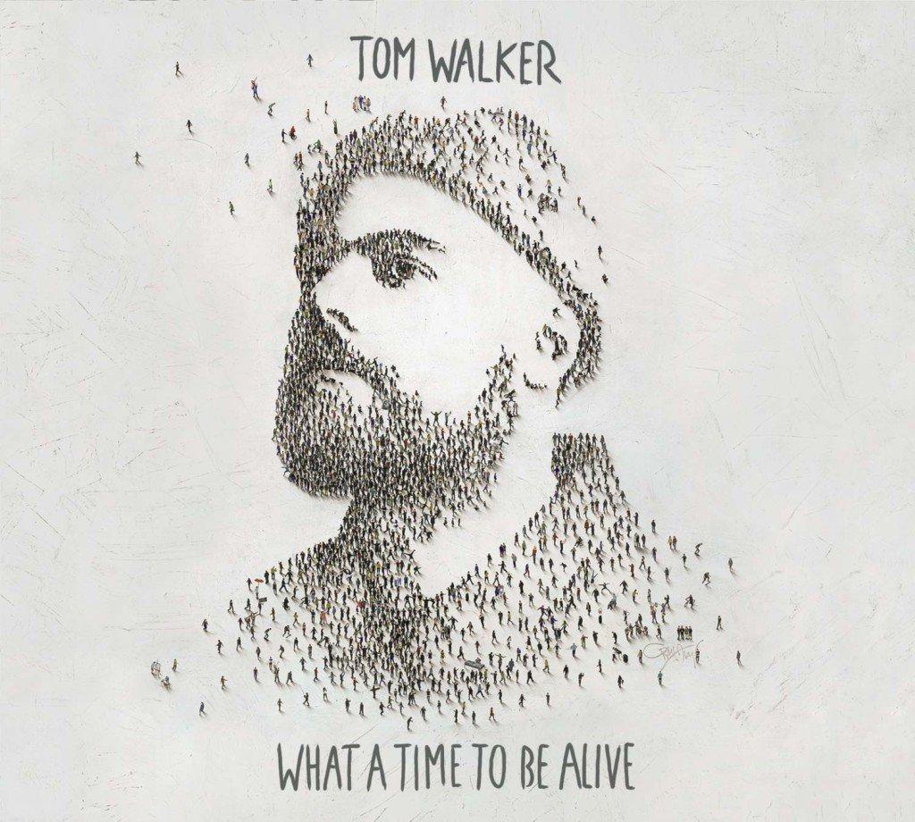 0301 TOM WALKER