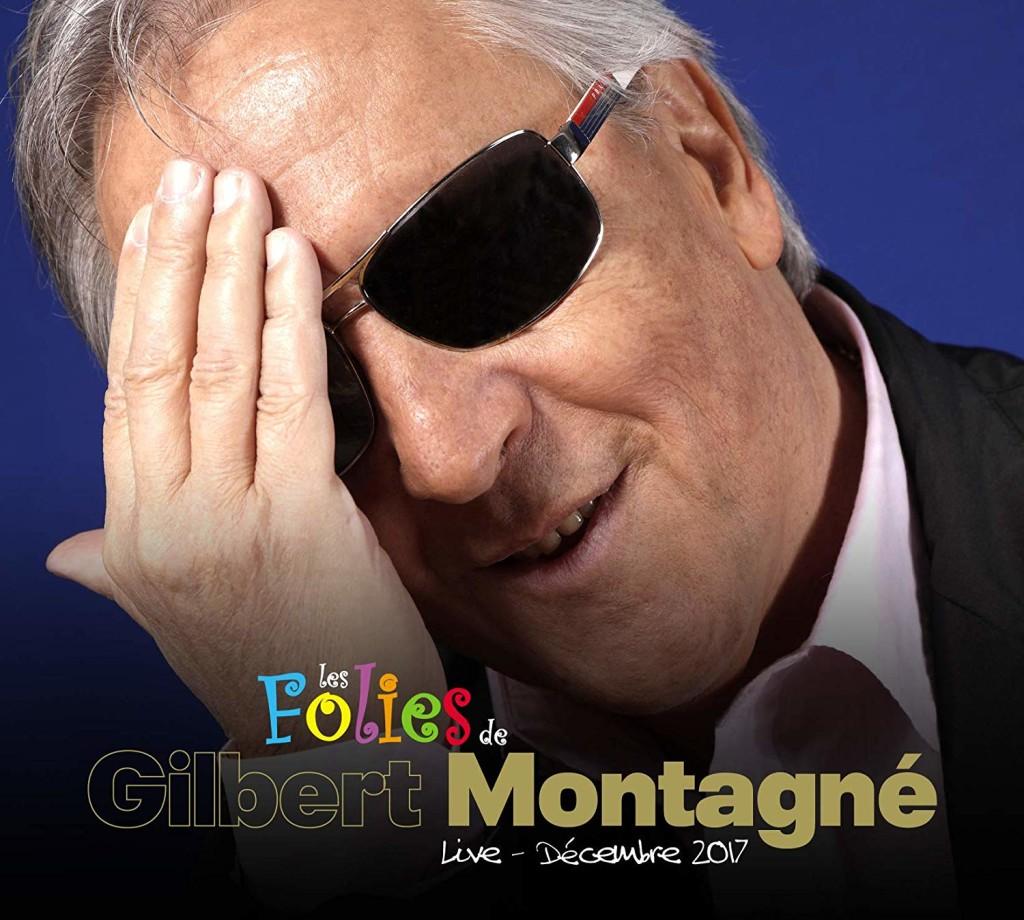 0524 GILBERT MONTAGNE