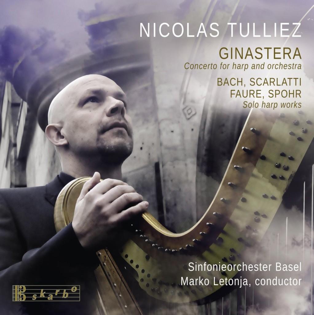 0524 NICOLAS TULLIEZ