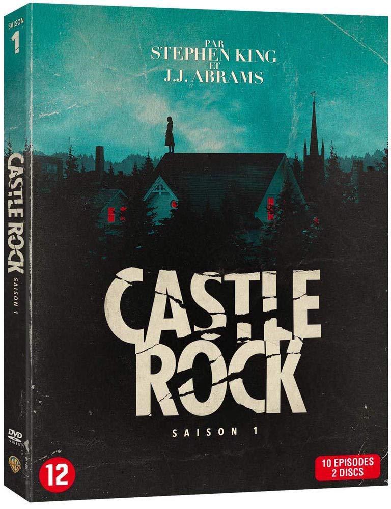 0605 CASTLE ROCK