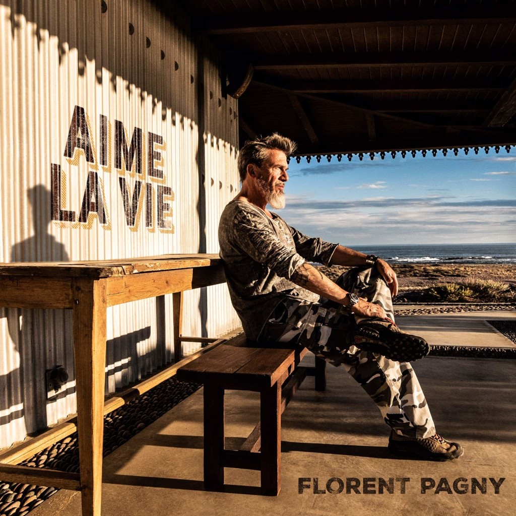 0607 FLORENT PAGNY