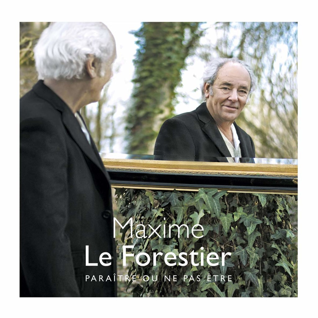 0607 MAXIME LE FORESTIER