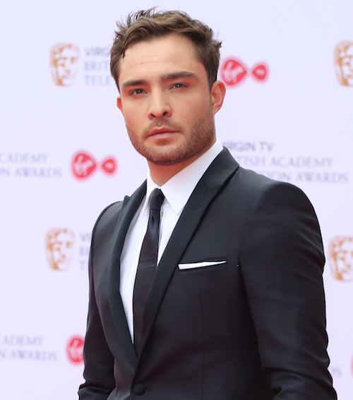 The Television BAFTA Awards Arrivals