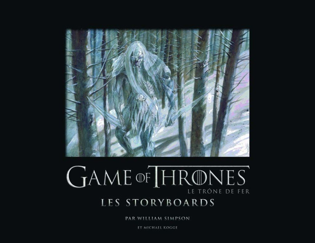 0606 GAME OF THRONES