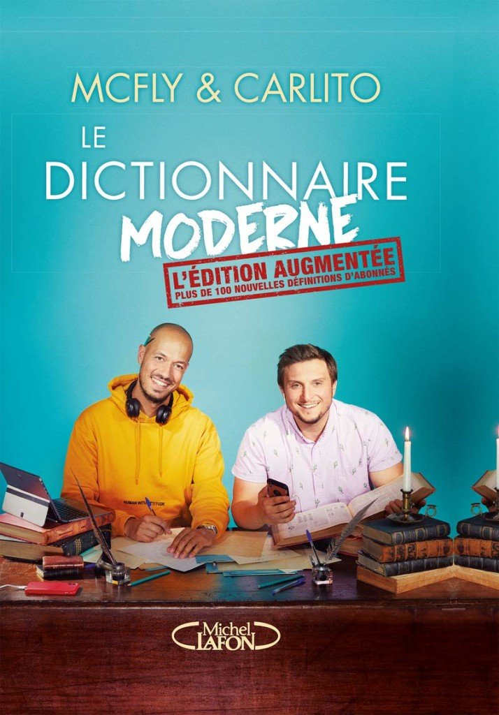 0606 LE DICTIONNAIRE MODERNE