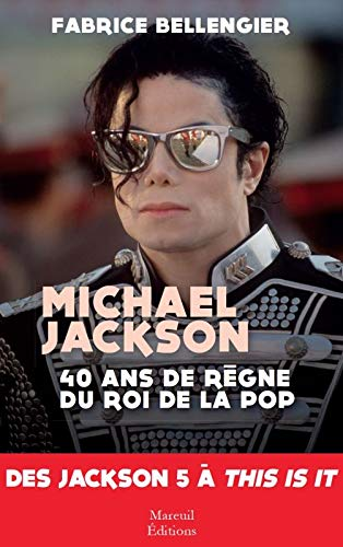 0606 MICHAEL JACKSON