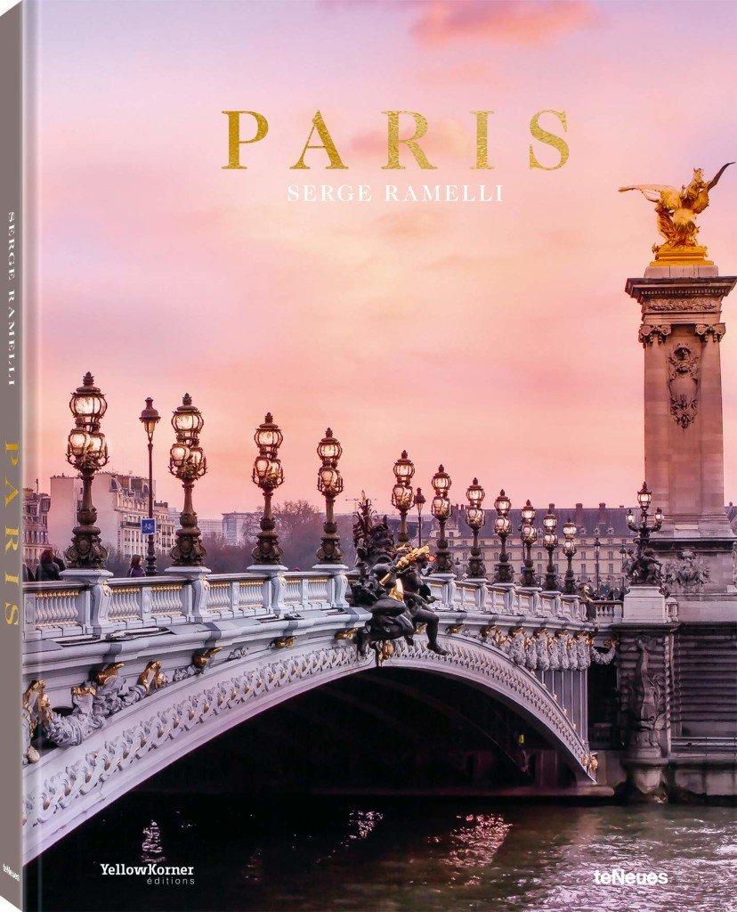 0606 PARIS