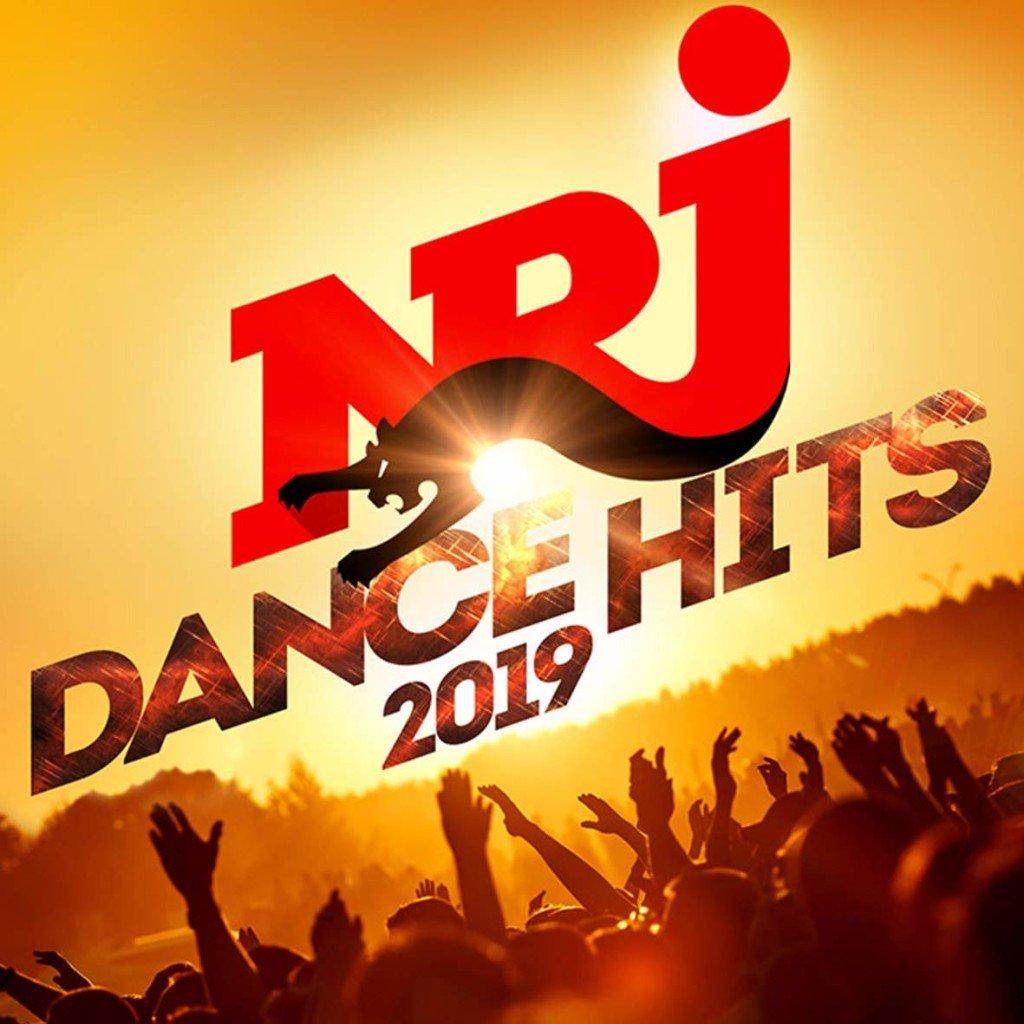 0607 NRJ DANCE HITS