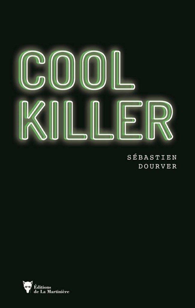 0613 COOL KILLER