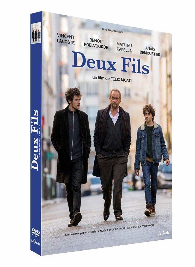 0619 DEUX FILS