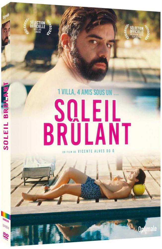 0620 SOLEIL BRULANT