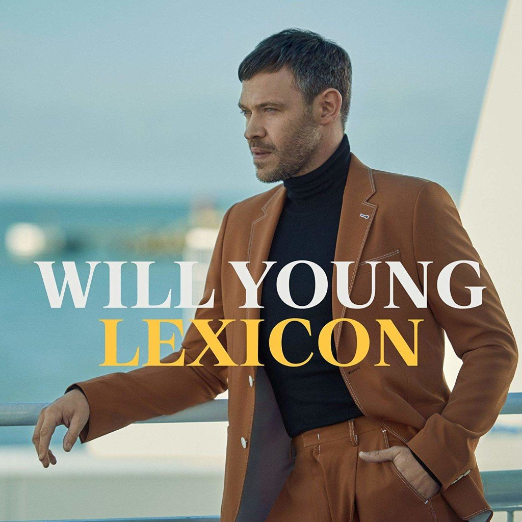 0621 WILL YOUNG