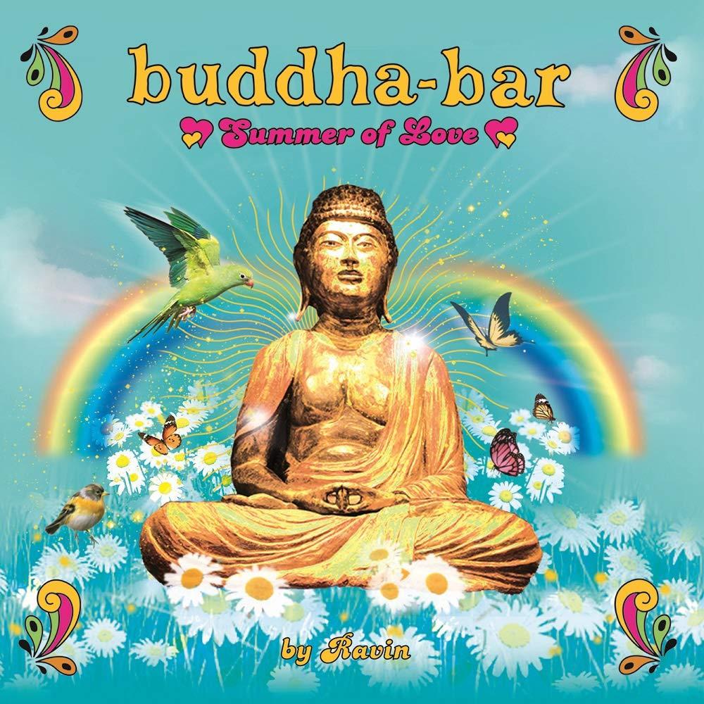 0628 BUDHA BAR