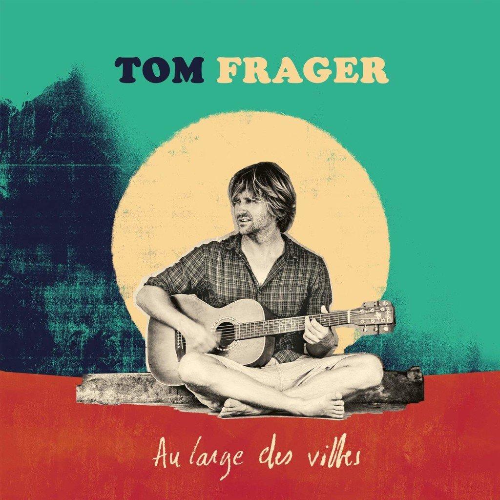0628 TOM FRAGER