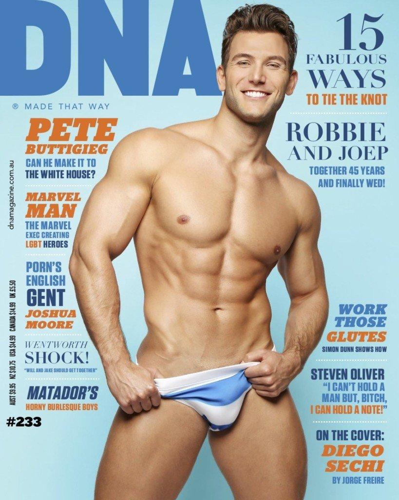 8- DNA