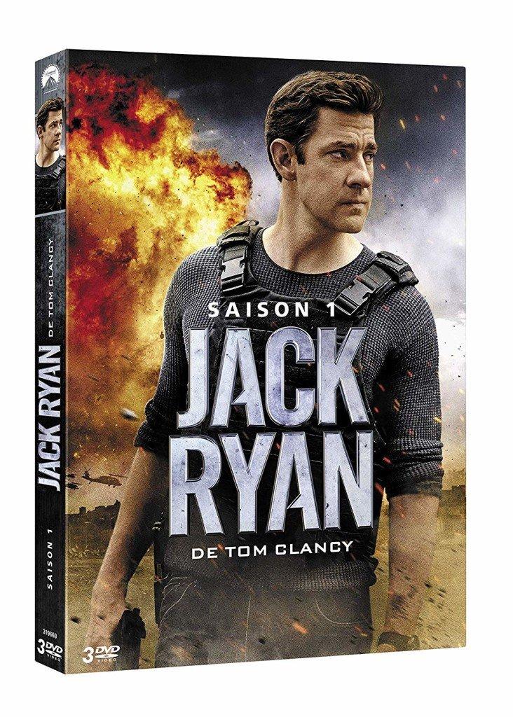 0904 JACK RYAN