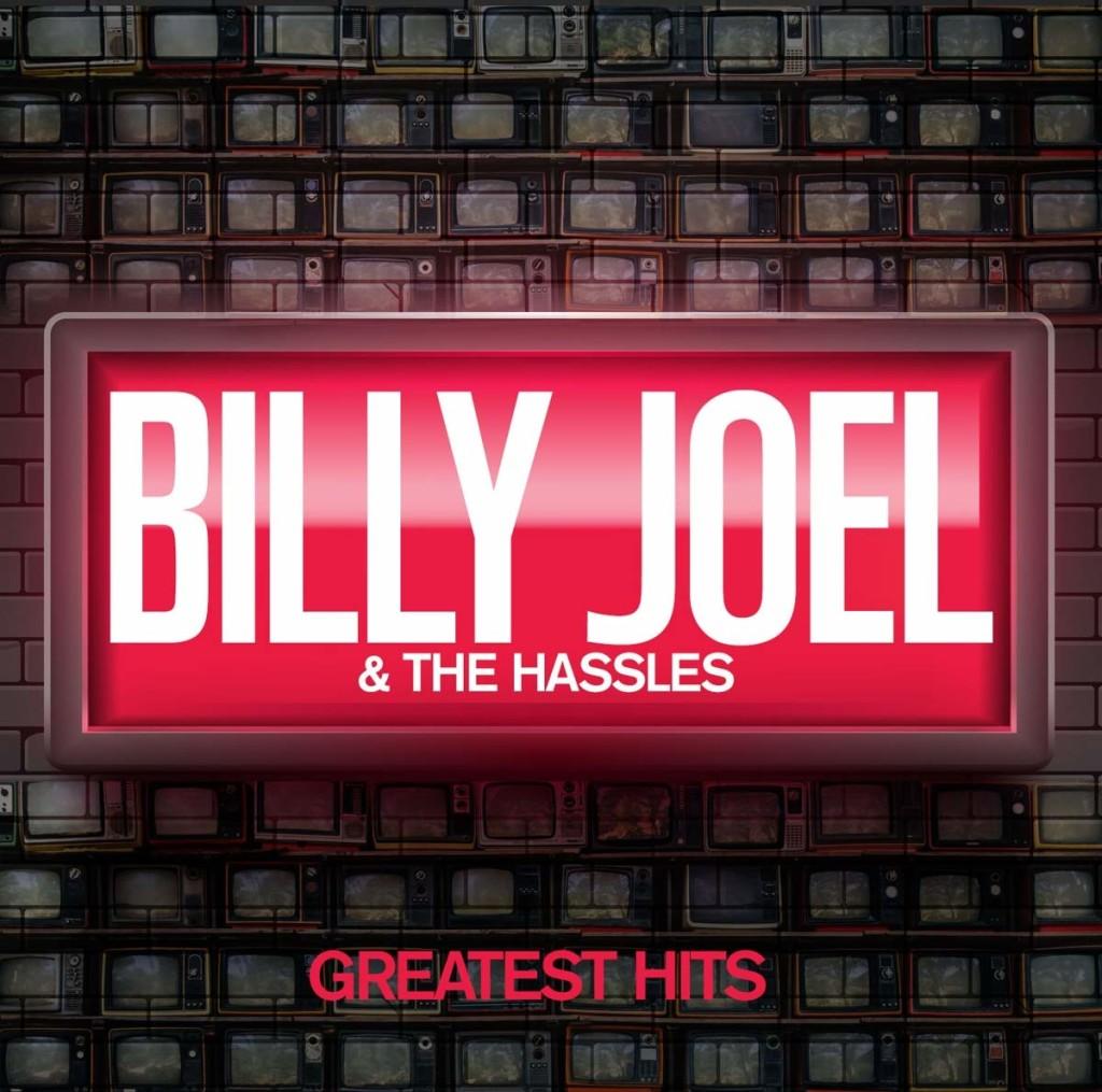 0906 BILLY JOEL