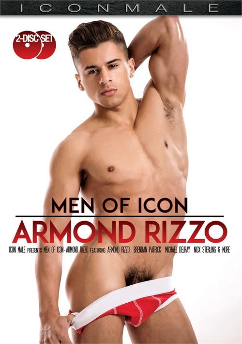 173 ARMOND RIZZO