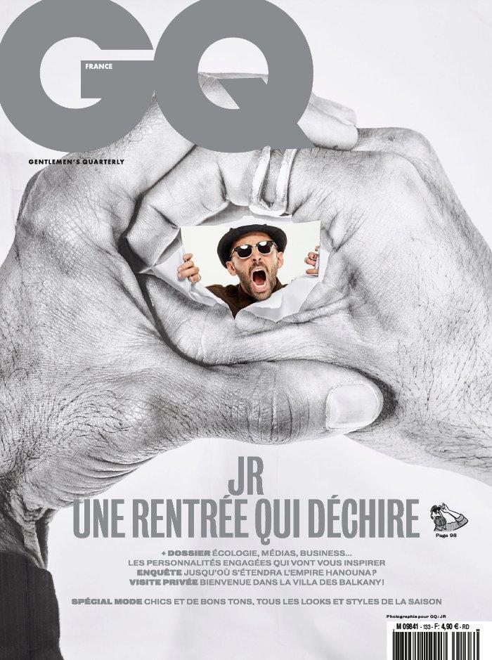 3- GQ