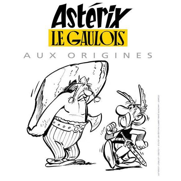 expo_asterix