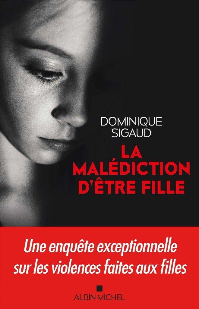 0904 LA MALEDICTION D ETRE FILLE