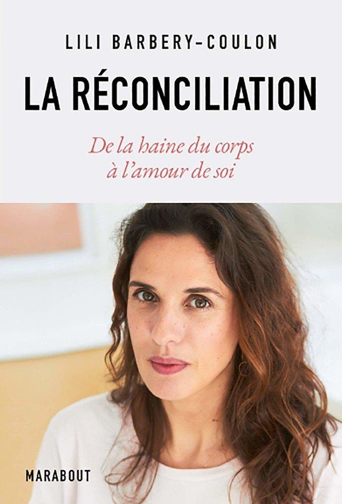 0904 LA RECONCILIATION