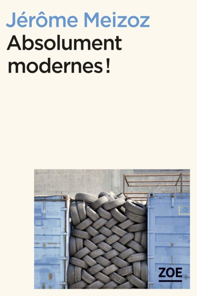 0905 ABSOLUMENT MODERNE