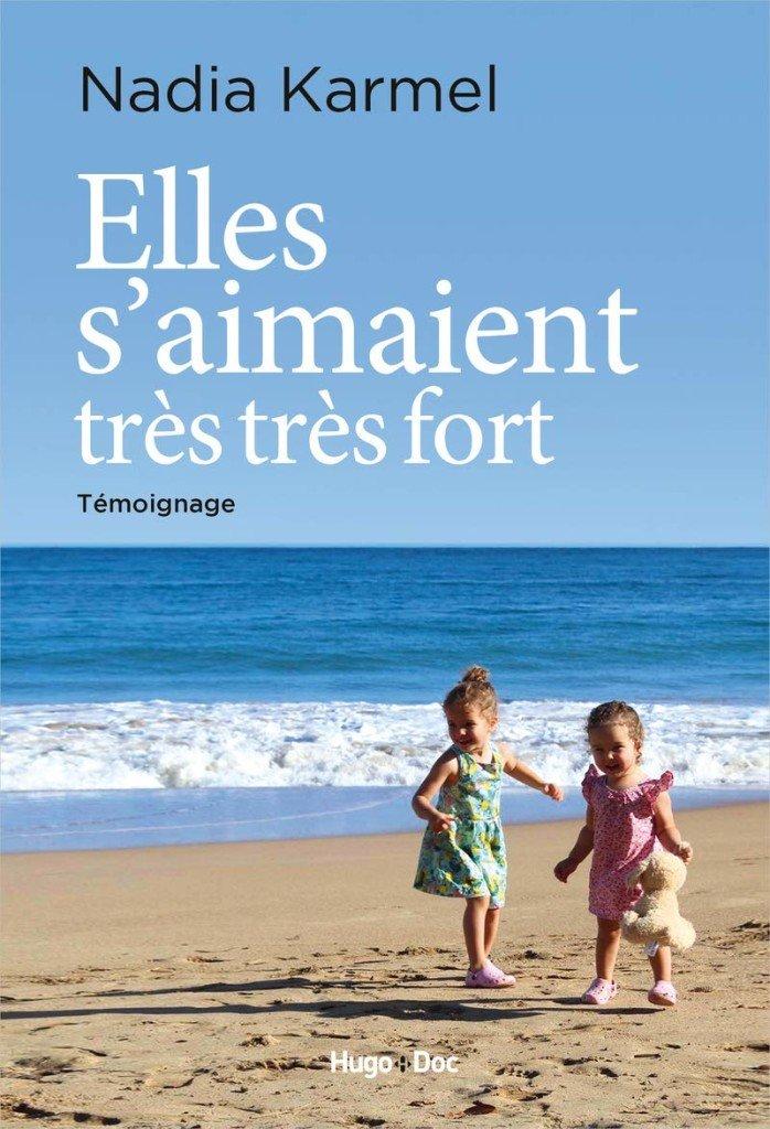 0905 ELLES S AIMAIENT TRES TRES FORT