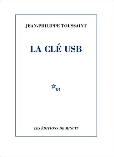 0905 LA CLE USB