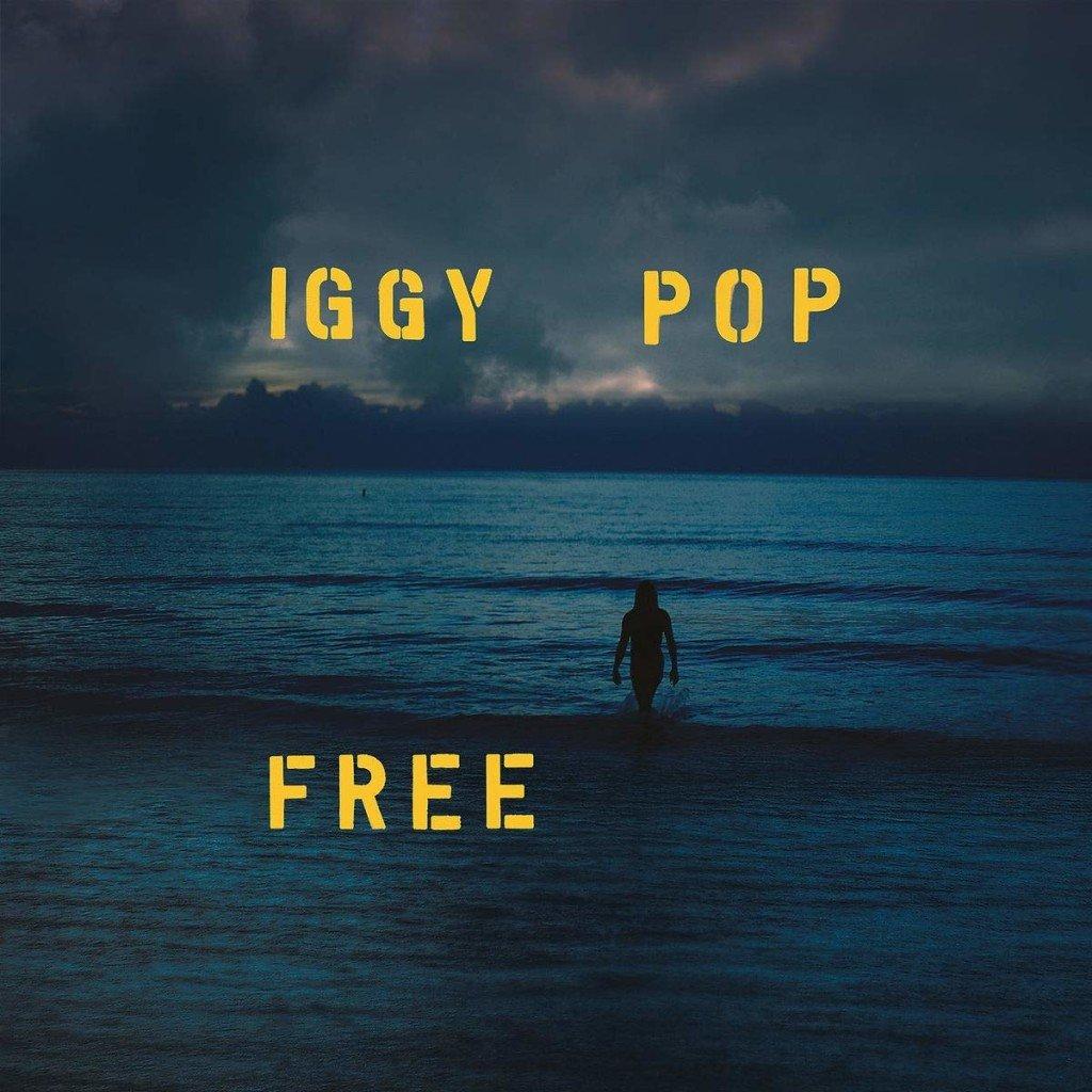 0906 IGGY POP