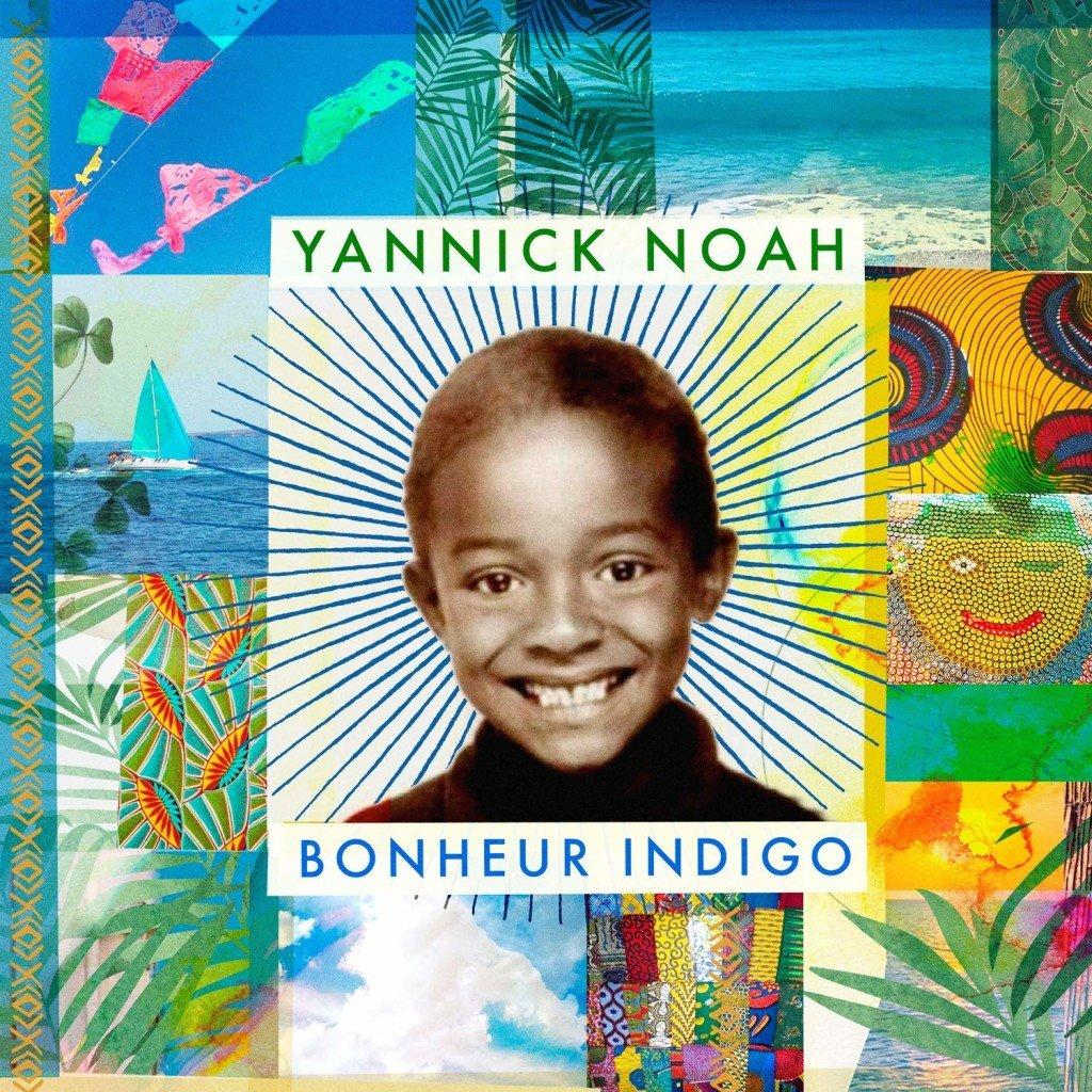 0906 YANNICK NOAH