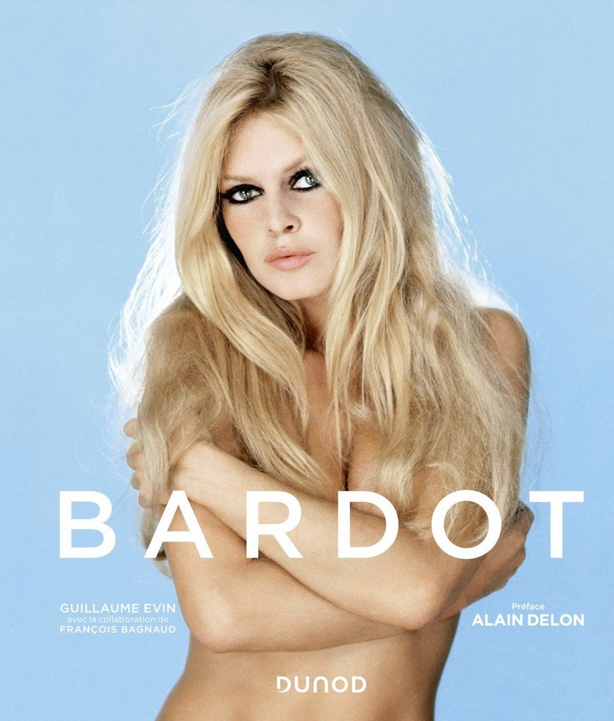 0911 BARDOT
