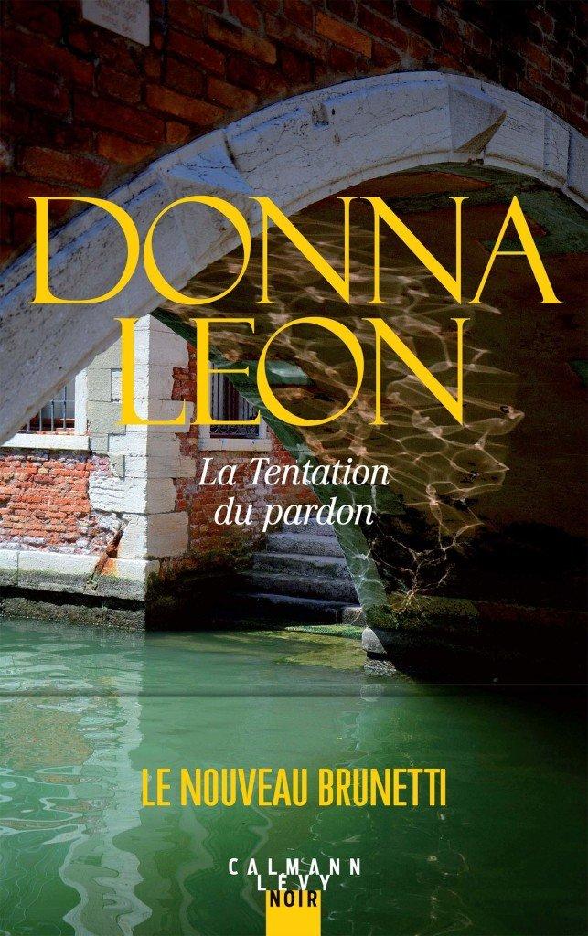 0911 LA TENTATION DU PARDON