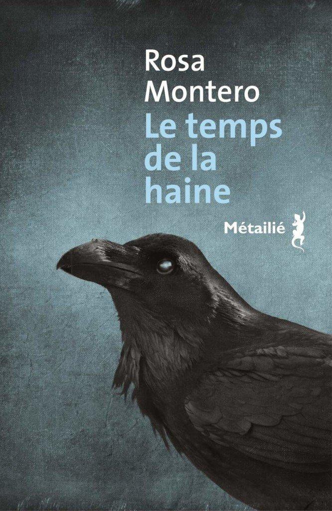 0912 LE TEMPS DE LA HAINE